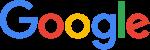 googlelogo_color_620x208dp-1